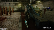 Dead rising case 8-2 the butcher (16)