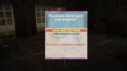 Dead rising 2 case 0 case 0-4 begining save and continue