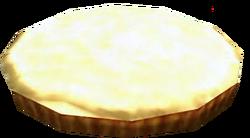 Dead rising Pie