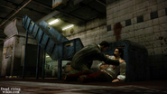Dead rising case 8-2 the butcher (23)