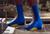 Dead rising clothing achievements wrestle shoes