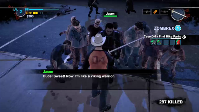File:Dead rising 2 case 0 Handle with care broadsword have (3).png