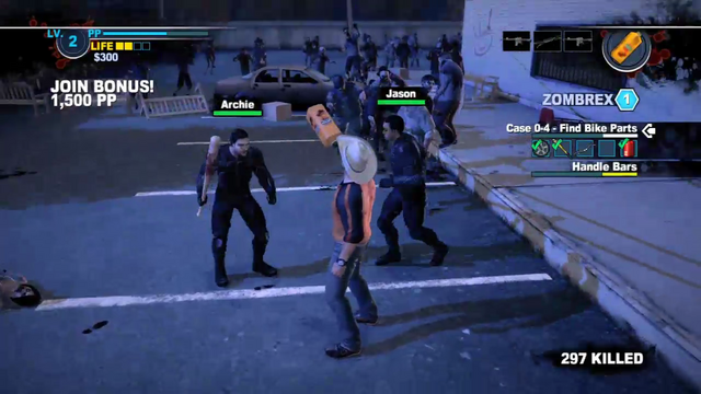 File:Dead rising 2 case 0 Handle with care broadsword have (8).png