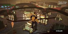 Dead rising debugger slot ranch casino
