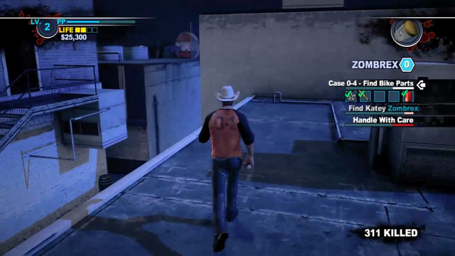 File:Dead rising 2 case 0 mommas diner roof to bobs (6).png