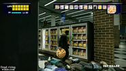Dead rising correct name for weapons and food (4)