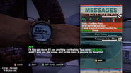 Dead rising 2 case 0 above the law no mission 5 or 6 pm (2)