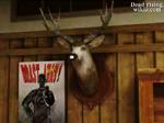 Dead rising pp huntin shack