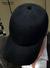 Dead rising black cap