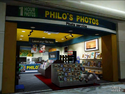 Dead rising philos photograpy