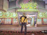 Moe's Maginations