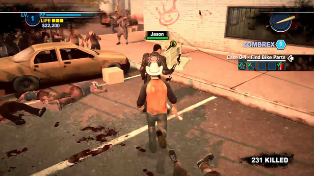 File:Dead rising 2 case 0 Handle With Care no broadsword (9).png