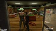 Dead rising Gun Shop Standoff (7)