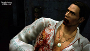 Dead rising case 8-2 the butcher (19)