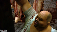 Dead rising case 8-2 the butcher (3)