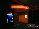 Dead rising cinema theaters (4)
