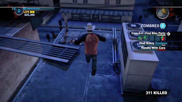 File:Dead rising 2 case 0 mommas diner roof to bobs (4).png