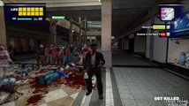 Dead rising case 2-2 barnaby hanging
