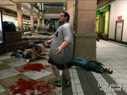 Dead rising zombie wayne (2)