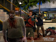Dead rising kent cut with the same cloth (2)