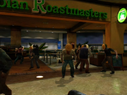 Dead rising pies on zombies (3)