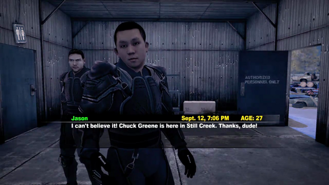 File:Dead rising 2 case 0 Handle with care broadsword have (21).png