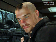 Dead rising gun shop standoff more