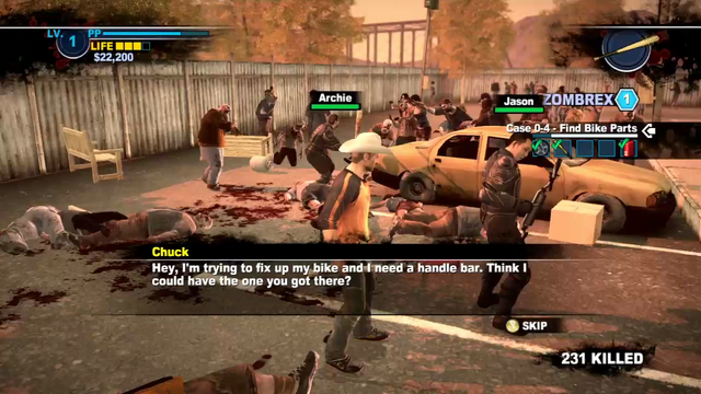 File:Dead rising 2 case 0 Handle With Care no broadsword (8).png