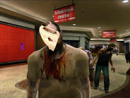 Dead rising pies on zombies (6)