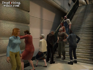 Dead rising survivors 8 escorting (6)