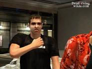 Dead rising zombies leah burt aaron (4)