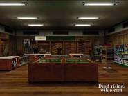 Dead rising gun shop standoff 3