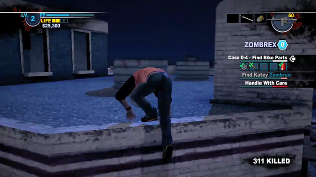 File:Dead rising 2 case 0 mommas diner roof to bobs (2).png
