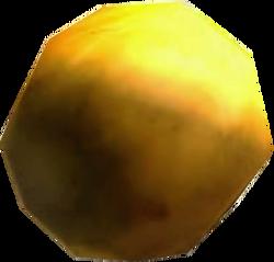 Dead rising Grapefruit