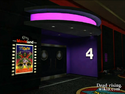 Dead rising cinema theaters (7)