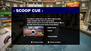 Dead rising scoop cue info (3)