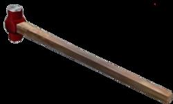 Dead rising Sledgehammer