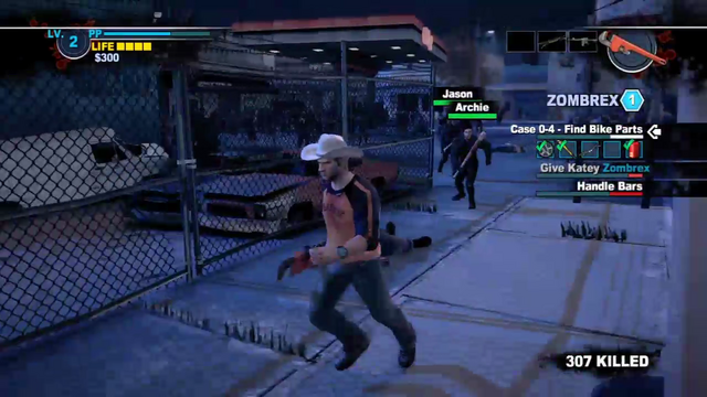 File:Dead rising 2 case 0 Handle with care broadsword have (18).png