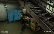 Dead rising secruity room (2)