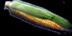 Dead rising Corn