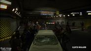 Dead rising pp maintence tunnel wonderland plaza (2)