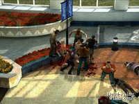 Dead rising twin sisters (4)