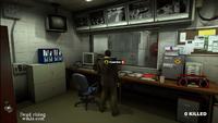 Dead rising security room (4)