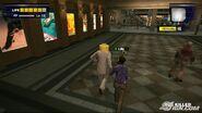 Dead rising IGN lily escort (2)