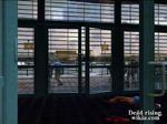 Dead rising pp entrance plaza (5)