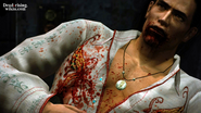 Dead rising case 8-2 the butcher (18)