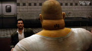 Dead rising case 8-2 the butcher (11)