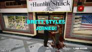 Dead rising gun shop standoff (4)