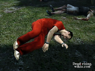 Dead rising prisoners dead convicts (2)