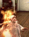 Dead rising 2 spitfire zombies on fire (1)